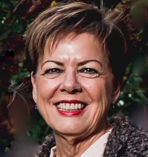 Elrie Bakker-Derks
