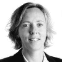 Bianca Heijnen