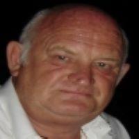 Henk van Asch