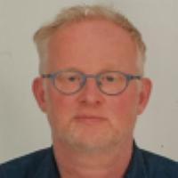 René Bekman