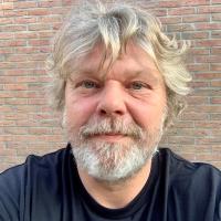 Martin Spijkerman