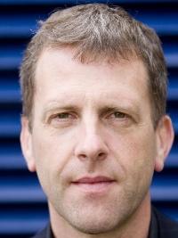 Stefan van Kessel
