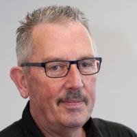 Jaap Middel